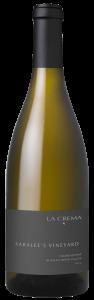 2015 Saralee's Vineyard Chardonnay