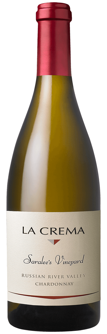 2014 Sonoma Coast Chardonnay