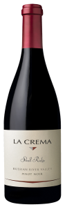 2014 Shell Ridge Pinot Noir