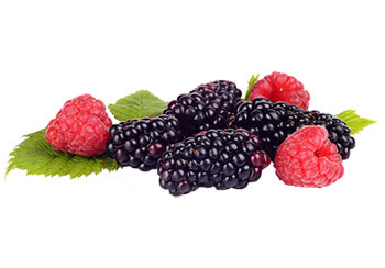 Brambly Fruit