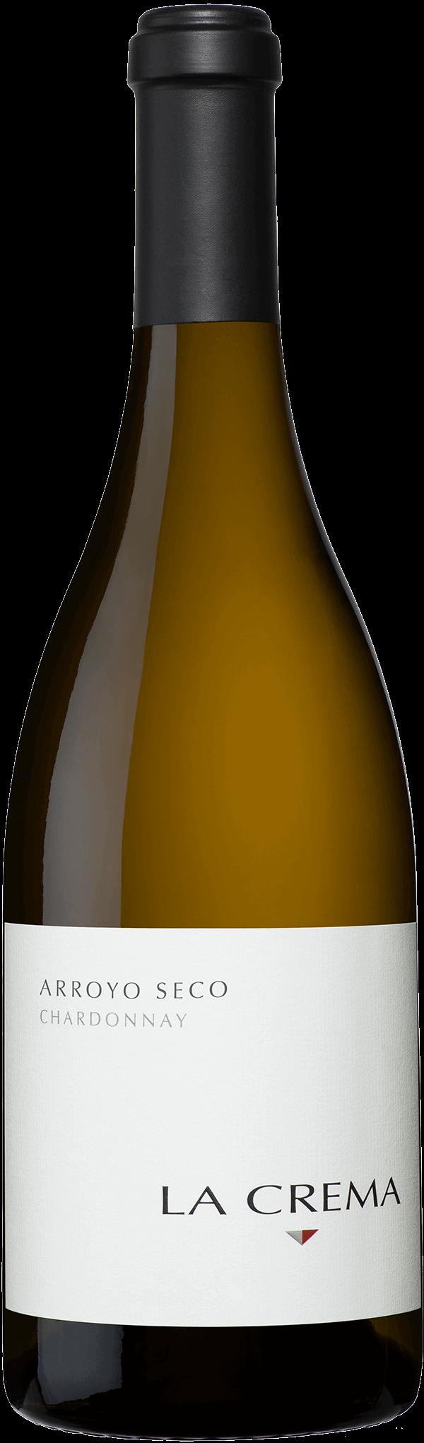 2019 Arroyo Seco Chardonnay