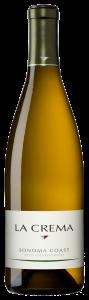 2016 Sonoma Coast Chardonnay