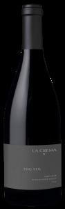 2015 Fog Veil Pinot Noir