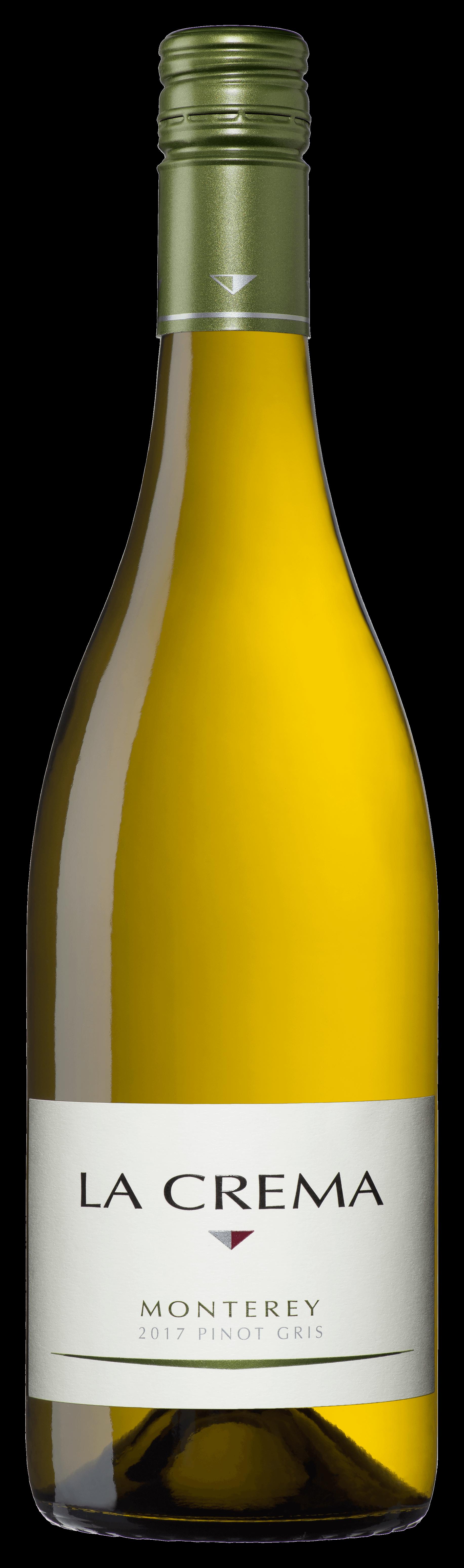 2018 Monterey Pinot Gris