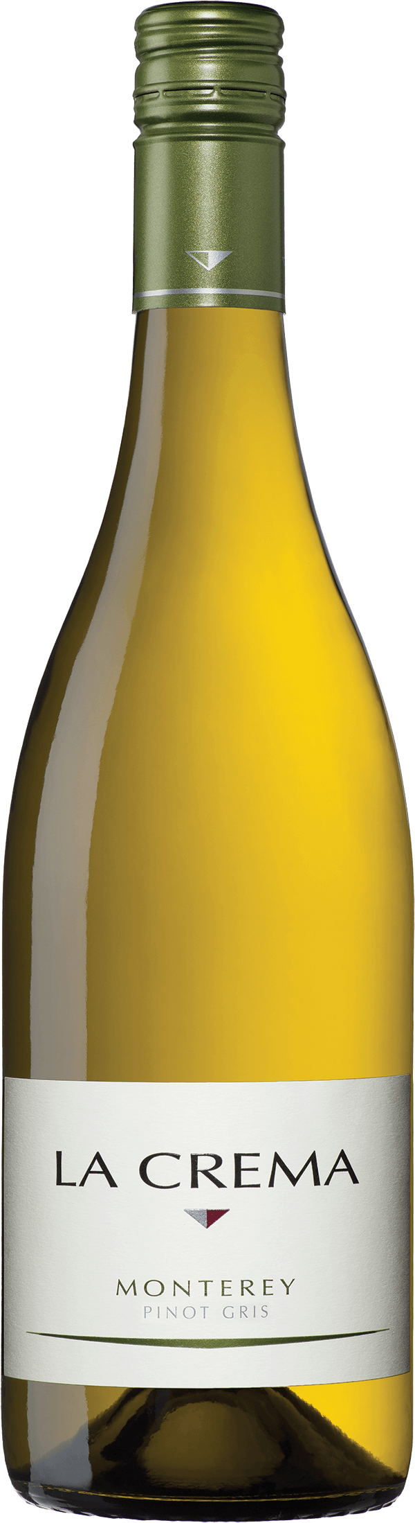 2020 Monterey Pinot Gris