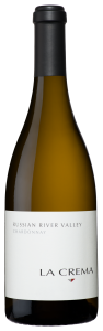 2019 Russian River Valley Chardonnay