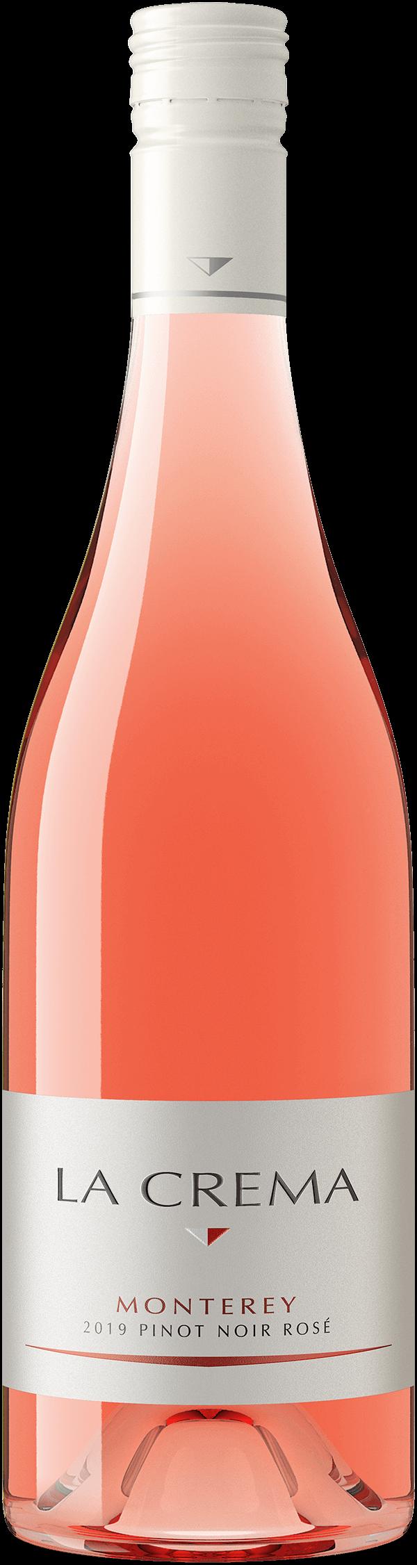 2019 Monterey Pinot Noir Rosé