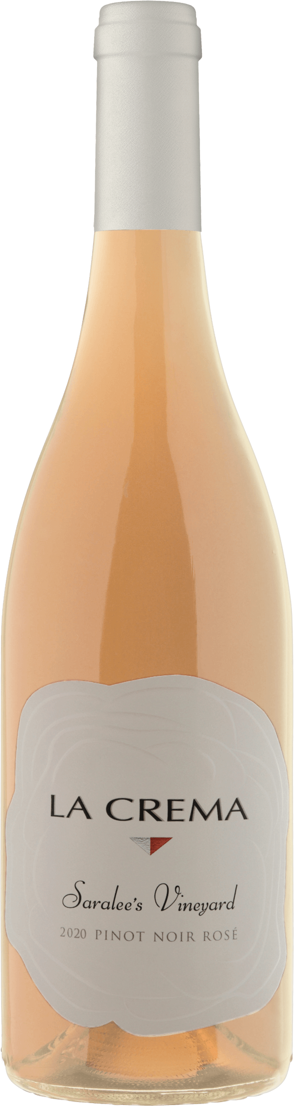 2020 Saralee's Vineyard Pinot Noir Rosé