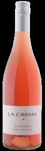 2015 Monterey Pinot Noir Rosé