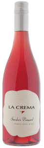 "2013 Saralee's Vineyard ""Sweet As"" Gewürztraminer"