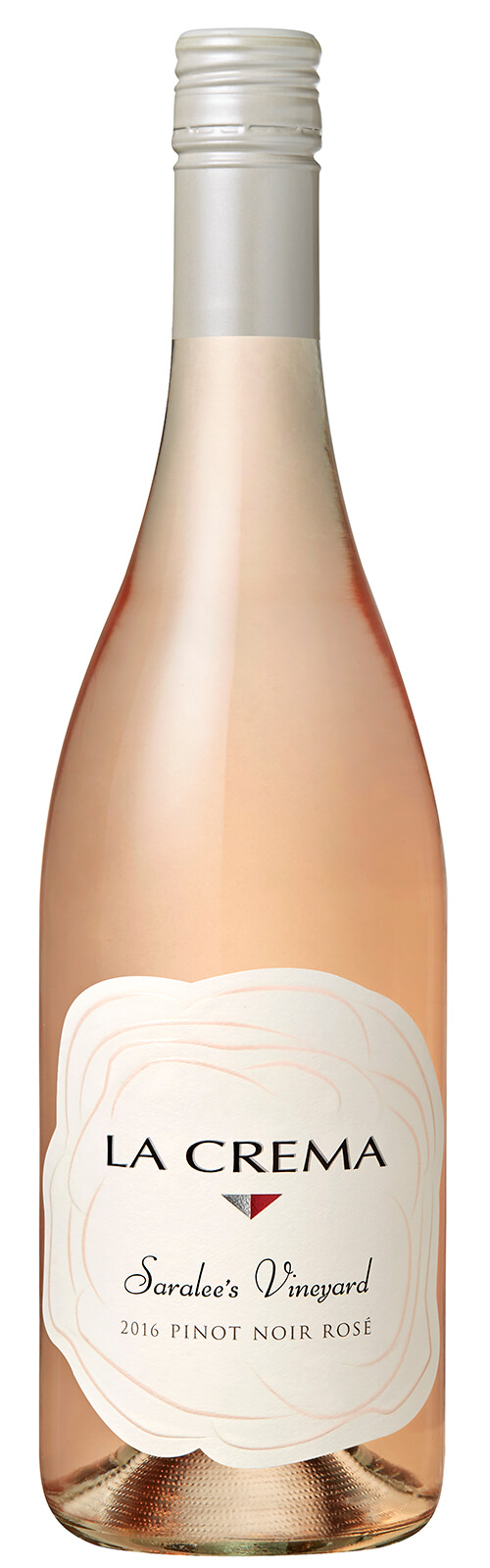 2016 Saralee's Vineyard Pinot Noir Rosé