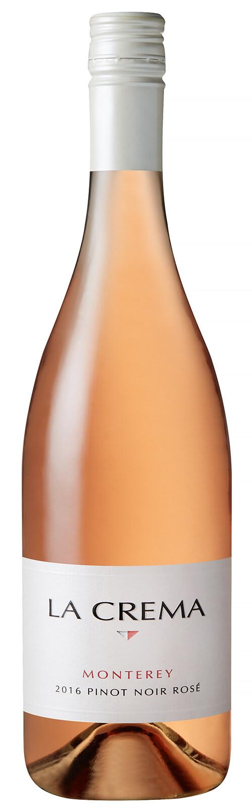 2016 Monterey Pinot Noir Rosé
