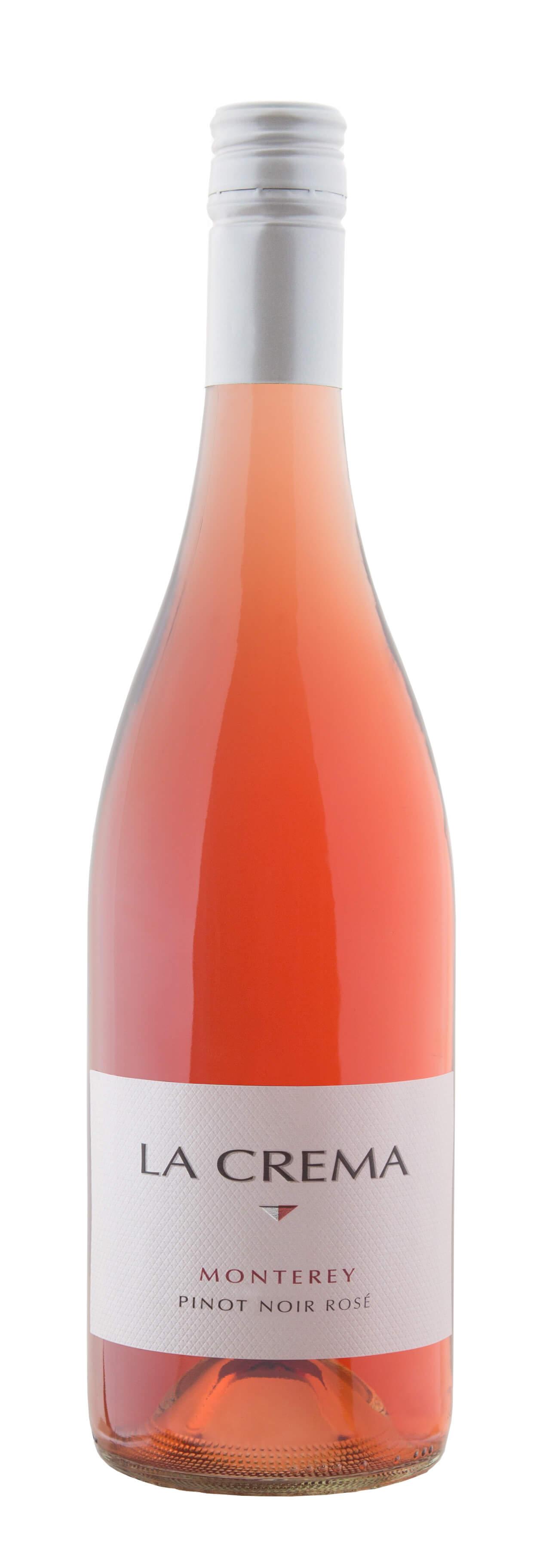 2018 Monterey Pinot Noir Rosé