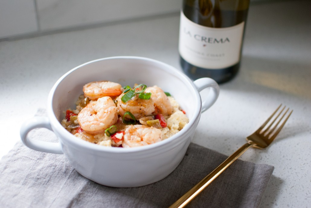 la-crema-shrimp-grits-8