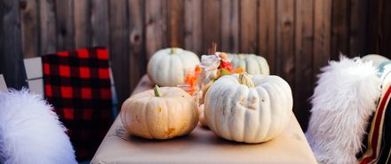 Pumpkin Carving Party: Top Tips for a Fabulous Evening