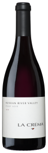 2019 Russian River Valley Pinot Noir