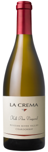 2014 Kelli Ann Vineyard Chardonnay
