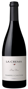 2014 Dundee Hills Pinot Noir