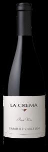 2013 Yamhill-Carlton Pinot Noir