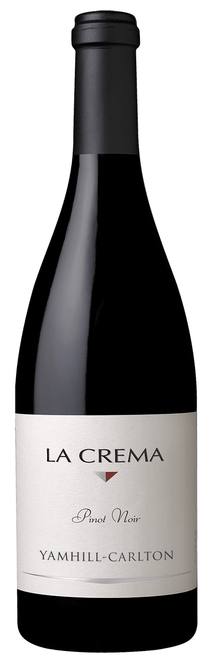 2015 Yamhill-Carlton Pinot Noir