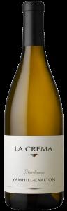 2015 Yamhill-Carlton Chardonnay
