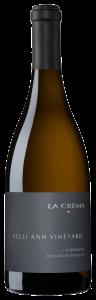 2017 Kelli Ann Vineyard Chardonnay