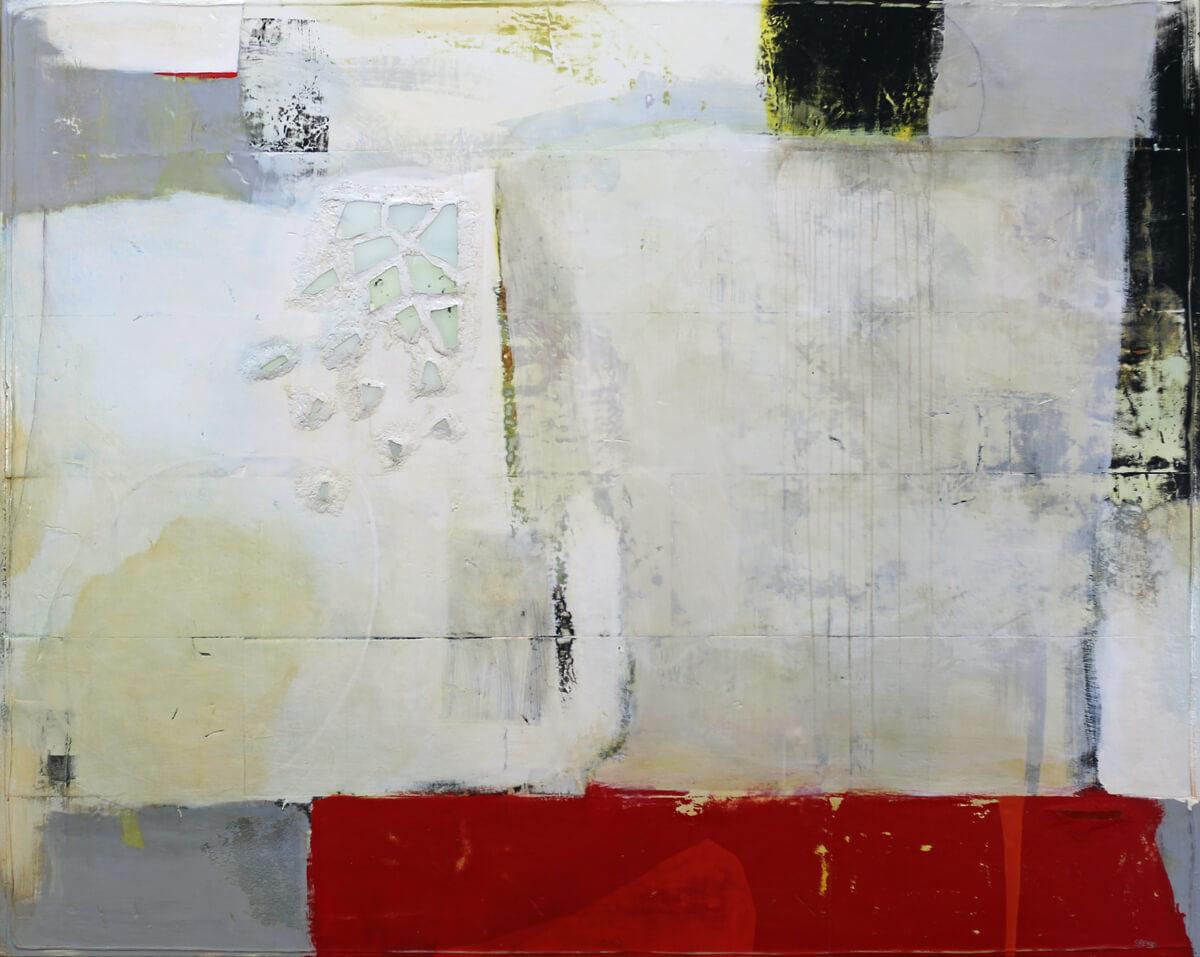 Chris Henry & Dushanka Kralj Artist Exhibit at the La Crema Estate