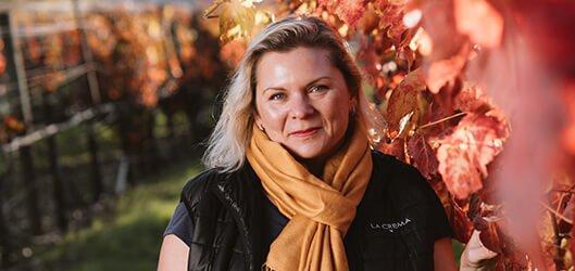 Jen Walsh