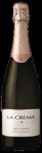 2017 Monterey Pinot Noir Rosé
