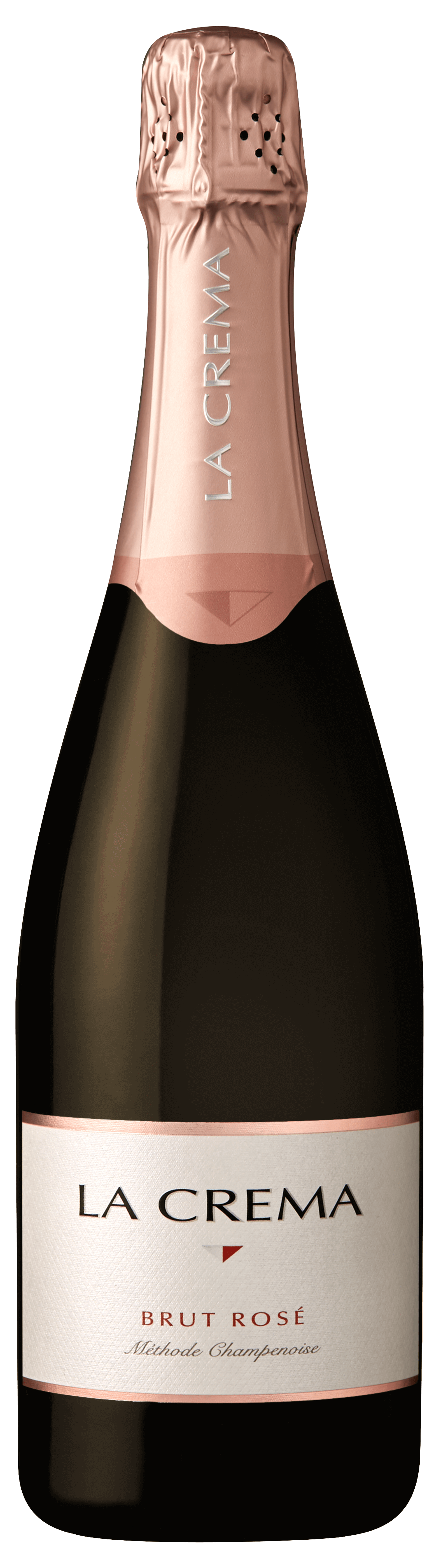 Willamette Valley Sparkling Brut Rosé