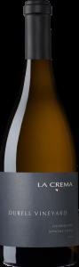 2019 Durell Vineyard Chardonnay