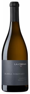 2016 Durell Vineyard Chardonnay