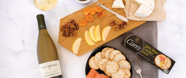 chardonnay-cheese-pairing