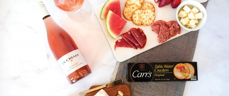 rose-wine-pairings