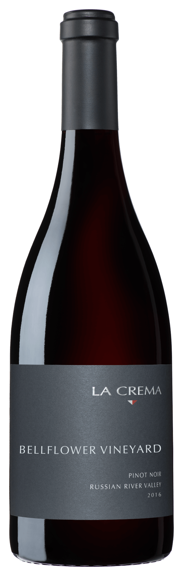 2016 Bellflower Vineyard Pinot Noir