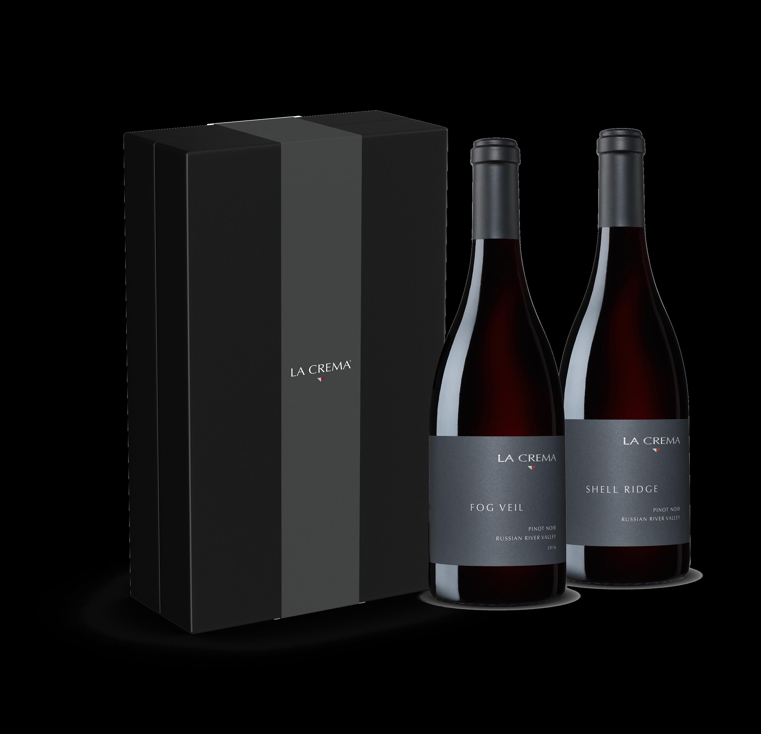 Pinot Noir Lover