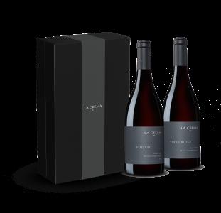 Pinot Noir Connoisseur