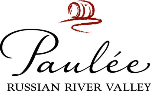 Russian River Valley's PAULÉE DINNER