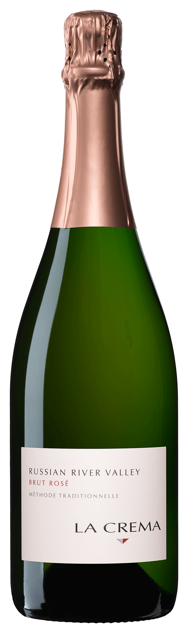 Russian River Valley Sparkling Brut Rosé