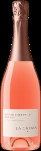Russian River Valley Sparkling Brut Rosé