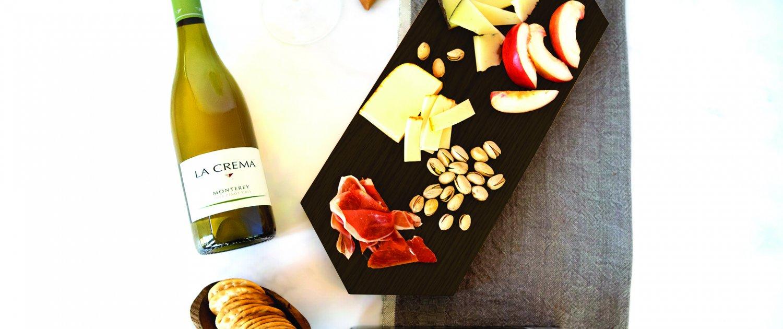 Pinot Gris-cheese-pairing
