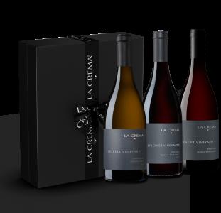 Single Vineyard Collection