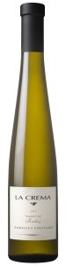 2018 Saralee's Vineyard Late Harvest Riesling 375mL