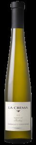 2018 Saralee's Vineyard Late Harvest Riesling 375mL