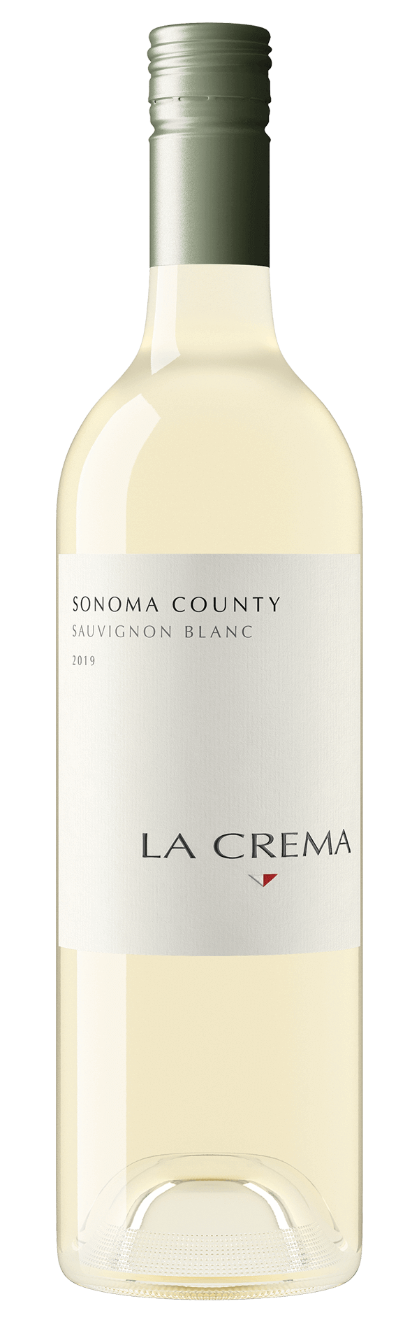 2019 Sonoma County Sauvignon Blanc