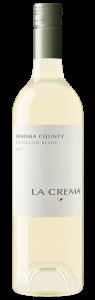 2020 Sonoma County Sauvignon Blanc