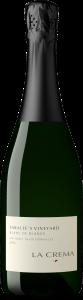 2016 Saralee's Vineyard Sparkling Blanc de Blancs
