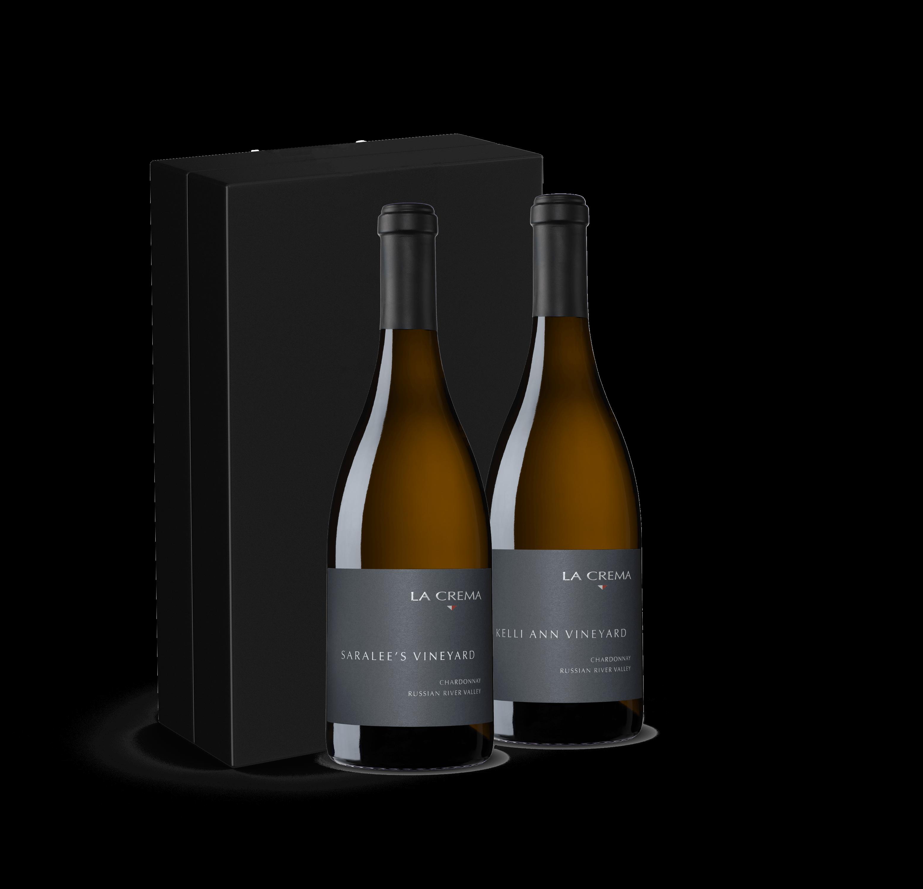 Chardonnay Lover