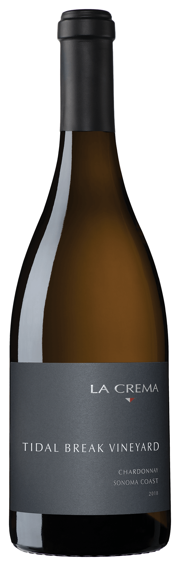 2018 Tidal Break Vineyard Chardonnay