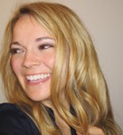Katie Meyers